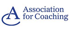 Association-for-coaching
