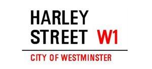 harleystreet-300x174
